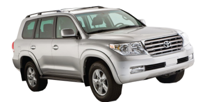 Unichip-2008-Toyota-Land-Cruiser